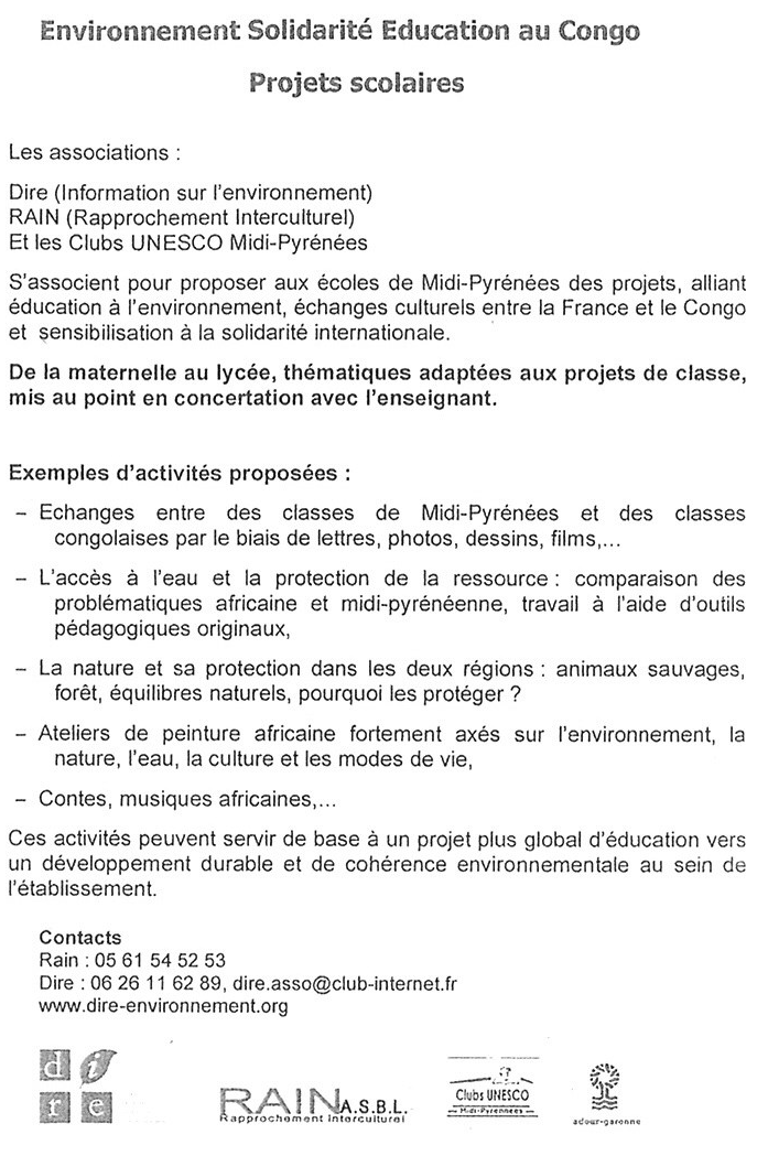 environnementsolidariteeducationaucongo.png