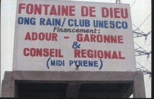 RAIN  RDC  11(2)