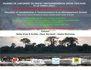 Evènement du 21 SEPTEMBRE 2012 affiche-septembre2012-copie31-300x230